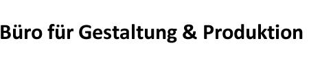wilfried-wittmann.de